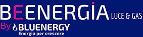BeEnergia Luce & Gas S.r.l.s. Logo